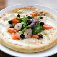 pizzabianka