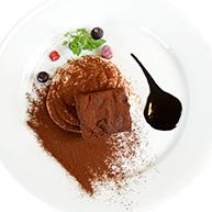 sweetsshocola
