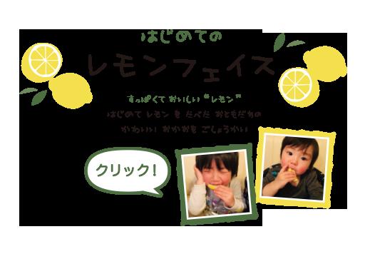 lemonfacealbum